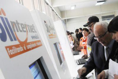 Operación Renta 2020: los nuevos plazos que entregó el SII para las declaraciones juradas