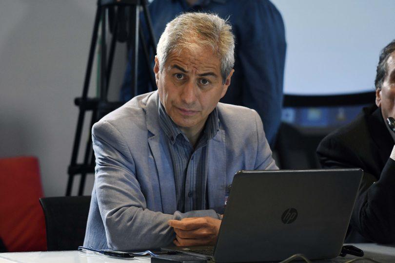 """Colegio de Profesores sobre decreto que elimina repitencia automática: """"Las condiciones no existen"""""""