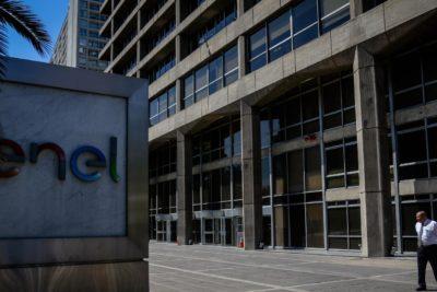 Enel activa póliza de seguro por coronavirus para todos sus trabajadores en el mundo