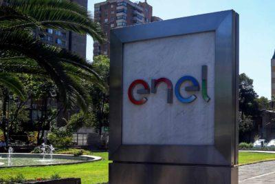 Enel extiende vigencia de registro de electrodependientes