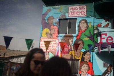"""La FECh llama a votar por el primer """"paro online"""" en medio de crisis por coronavirus"""