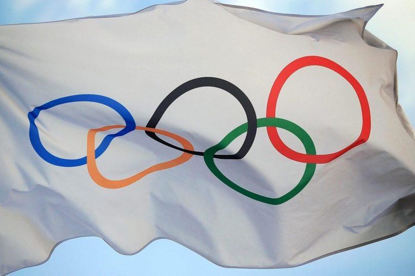 Comité Olímpico de Brasil pide aplazar los JJ.OO de Tokio a 2021