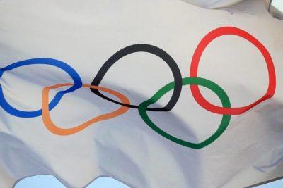 Ya es oficial: Juegos Olímpicos de Tokio se aplazan para 2021