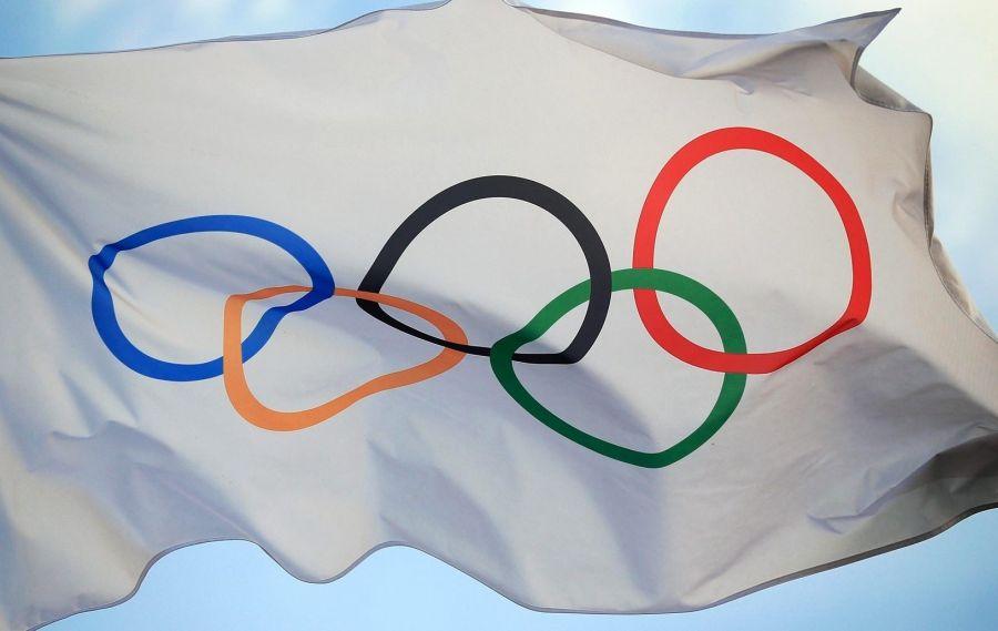 Presidente del COI descarta cancelar o aplazar los Juegos Olímpicos de Tokio por el coronavirus