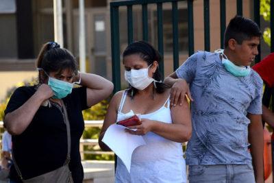 19 mitos sobre el coronavirus que no deberías creer