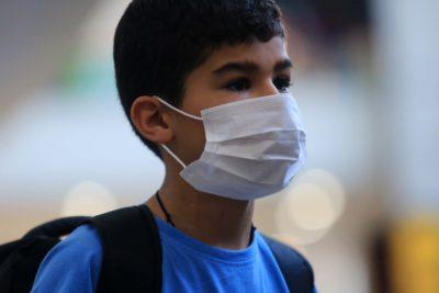 Colegios y coronavirus: ¿qué medidas se han adoptado en los países con mayor brote?