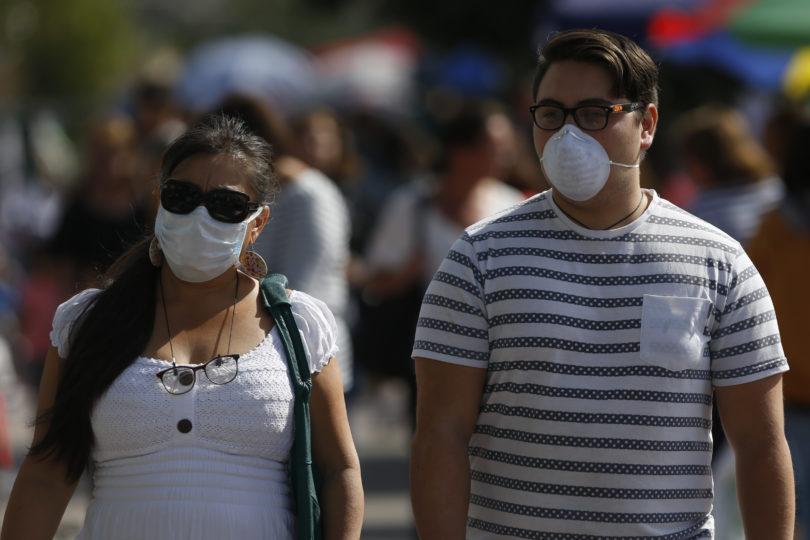 ¿Estamos preparados para recibir el coronavirus en Chile?