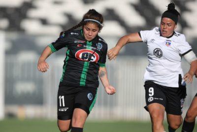 Suspenden el Fútbol Joven y la Liga Femenina hasta agosto
