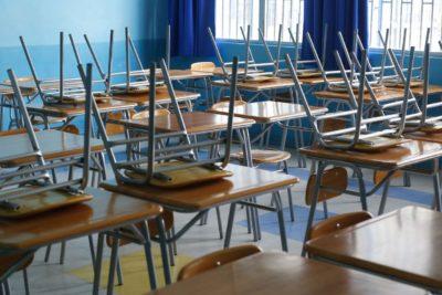 """Colegios particulares y falta de clases: """"Los apoderados deben seguir pagando"""""""