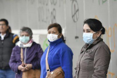 La disyuntiva del coronavirus en la comunidad científica