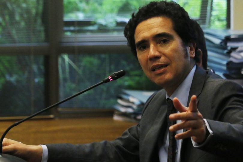 """Comisión Mixta destraba """"bono Covid-19"""" y lo extiende a más beneficiarios"""