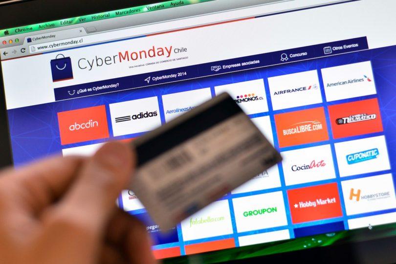 El 70% de las empresas del retail aumentaron sus ventas online