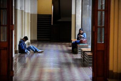 PSU: Proceso de Admisión 2020 registra 8 mil menos seleccionados que en 2019