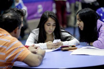FUAS: extienden plazo para postular a los beneficios estudiantiles para la educación superior