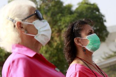 Latinoamérica: CMPC incrementa su capacidad para producir mascarillas en más de 18 millones mensuales