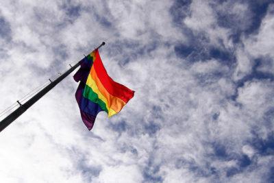 Corte Suprema ordena a Isapre afiliar sin exigencias a persona transgénero