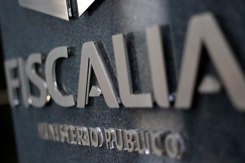Fiscalía investiga eventual incumplimiento de cuarentena de sobrino de Cecilia Morel