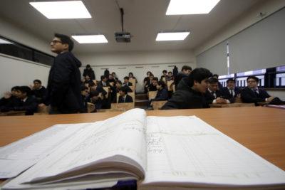 Adiós a la repitencia automática de los escolares: ¿cuáles serían los principales beneficios?