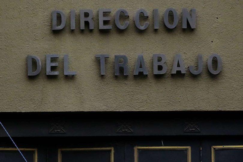 Polémica por dictamen de Dirección del Trabajo sobre relación contractual en cuarentena