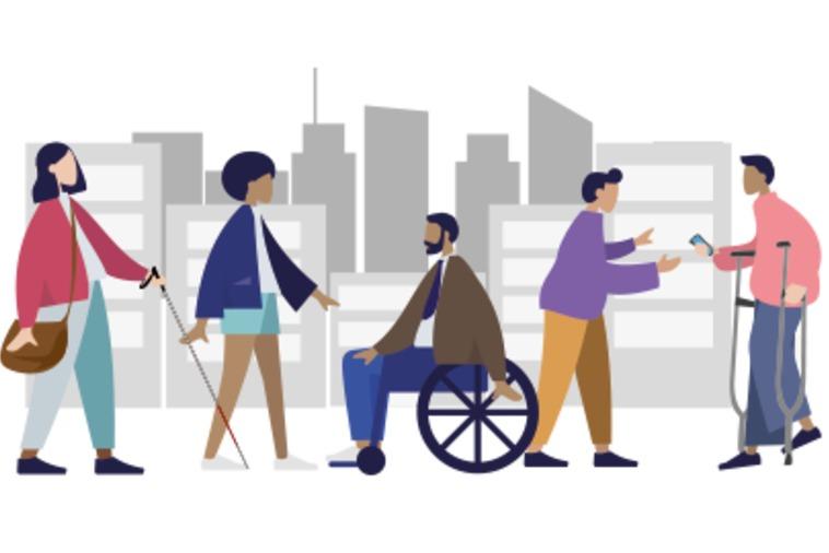 A 2 Años de la Ley de Inclusión, ¿Vamos en la Dirección Correcta?