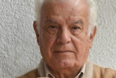 """René Orozco: """"La 'U' no existe, no tiene equipo, no tiene nada"""""""