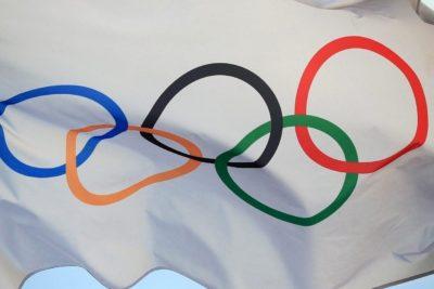 JJOO: Atletas con plaza seguirán clasificados para Tokio 2021
