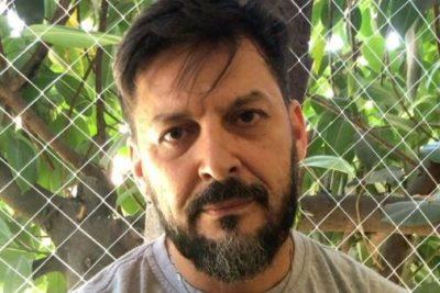 Ministerio Público inicia investigación por agresión a Rafael Cavada