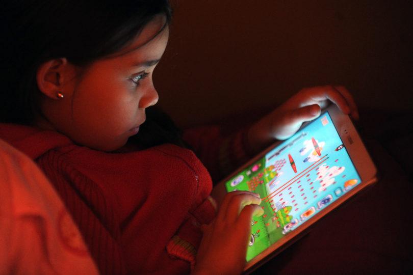 Mineduc entrega recomendaciones para realizar clases online