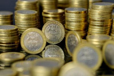"""FMI: """"Está claro que estamos en una recesión igual o peor que la de 2009"""""""