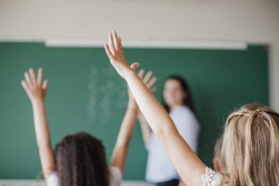 """Finlandia: el referente educativo mundial que también aplica la """"repitencia excepcional"""""""