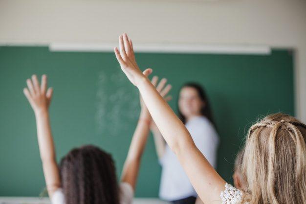 """""""Finlandia: el referente educativo mundial que también aplica la"""