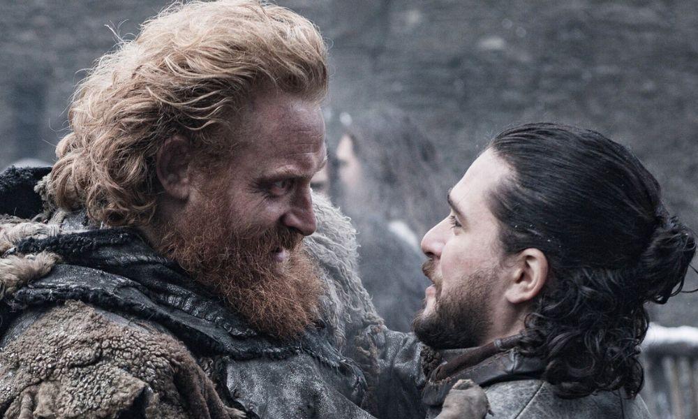 """""""He dado positivo por COVID-19"""": actor de Game of Thrones confirmó que padece coronavirus"""