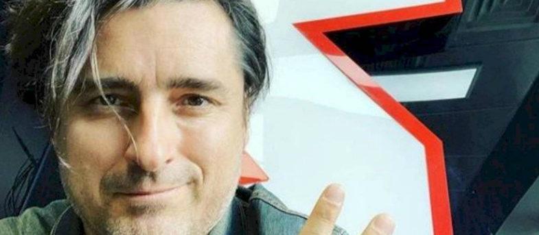 """""""Qué voy a hacer… ¿los voy a echar?"""": el gesto de Jorge Zabaleta con arrendatarios en medio de la emergencia por coronavirus"""