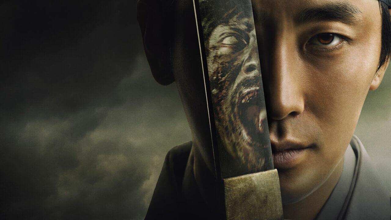 Los zombies coreanos de Kingdom regresan con nueva temporada