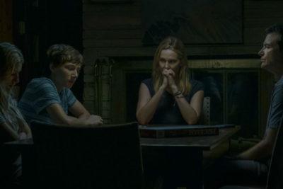Ozark regresa con una aclamada tercera temporada