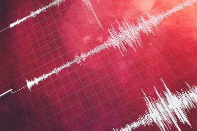 Terremoto de 7,5° golpeó la costa oriental de Rusia en el océano Pacífico