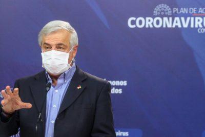La guerra de los insumos: las razones del secretismo del Gobierno para la compra de respiradores mecánicos