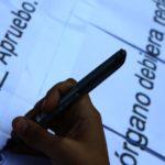 Servel publica las nuevas fechas del cronograma electoral para el Plebiscito