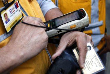 Ministerio de Transportes informa que ya están vigentes las prórrogas de la licencia de conducir
