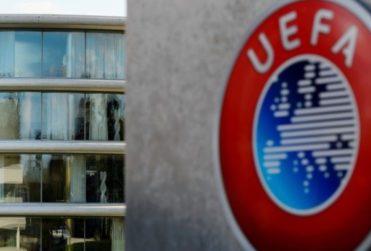 UEFA niega haber dado plazos para la finalización de la Champions League