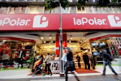 """""""No tiene nada de primera necesidad"""": alcalde de Estación Central criticó apertura de tiendas La Polar"""