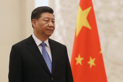 La China confuciana 2.0