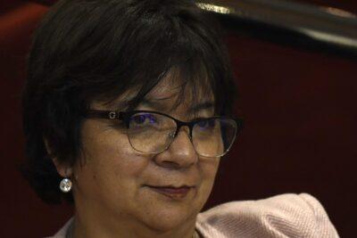 El hecho que desencadenó el conflicto entre la alcaldesa de La Pintana y pastor evangélico