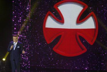 El llamado de Andrónico Luksic a ser parte de la Teletón 2020