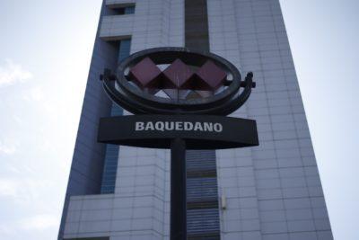 Desde este miércoles estará operativa la combinación en estación Baquedano