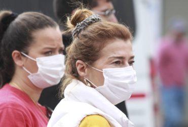 Aumentan en 70% los llamados a fono del Ministerio de la Mujer por violencia durante cuarentena