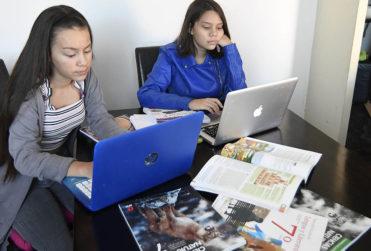 Consejo de rectores de IP y CFT impulsa proyecto de capacitación en educación online para más de 3.500 docentes