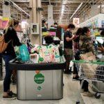 La experiencia de Argentina con la fijación de precios y qué se debe hacer en Chile
