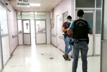 Defensoría pide arresto domiciliario para 167 reos sospechosos de coronavirus