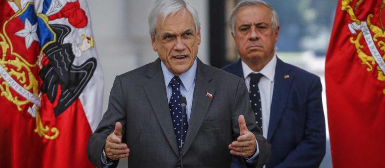 Gobierno frena alza de los planes de isapres